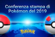 banner_conferenza_stampa_2019_videogiochi_pokemontimes-it