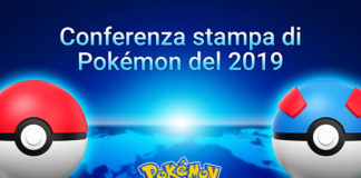 banner_conferenza_stampa_2019_videogiochi_pokemontimes-it