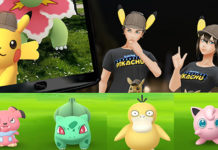 banner_detective_pikachu_evento_go_pokemontimes-it