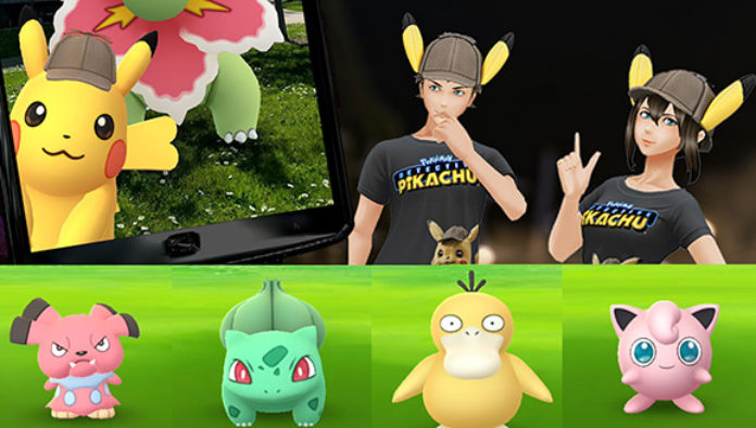 banner_detective_pikachu_evento_go_pokemontimes-it