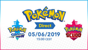 banner_direct_spada_scudo_switch_pokemontimes-it