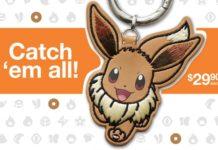 banner_ezlink_eevee_charm_gadget_pokemontimes-it