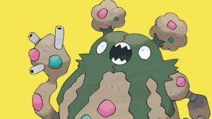 banner_garbodor_detective_pikachu_film_pokemontimes-it
