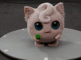 banner_jigglypuff_detective_pikachu_film_pokemontimes-it