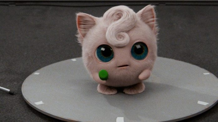 banner_jigglypuff_detective_pikachu_film_pokemontimes-it