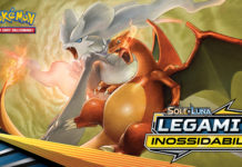banner_large_disponibile_sl10_gcc_pokemontimes-it