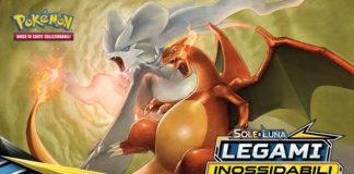 banner_large_disponibile_sl10_gcc_pokemontimes-it