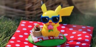 banner_modellino_funko_pikachu_sweet_days_gadget_pokemontimes-it