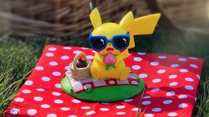 banner_modellino_funko_pikachu_sweet_days_gadget_pokemontimes-it