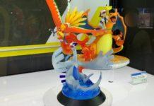banner_modellino_megahouse_lugia_hooh_gadget_pokemontimes-it