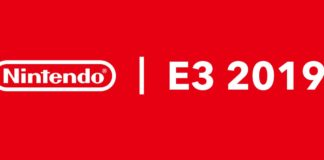 banner_nintendo_direct_e3_2019_videogiochi_pokemontimes-it