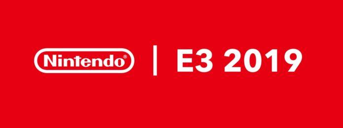 banner_nintendo_direct_e3_2019_videogiochi_pokemontimes-it