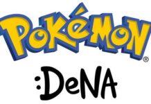 banner_nuovo_gioco_dena_app_pokemontimes-it