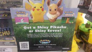 banner_pass_app_pokemontimes-it