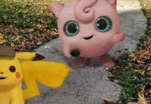 banner_playground_foto_detective_pikachu_film_app_pokemontimes-it