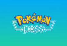 banner_pokemon_pass_app_pokemontimes-it