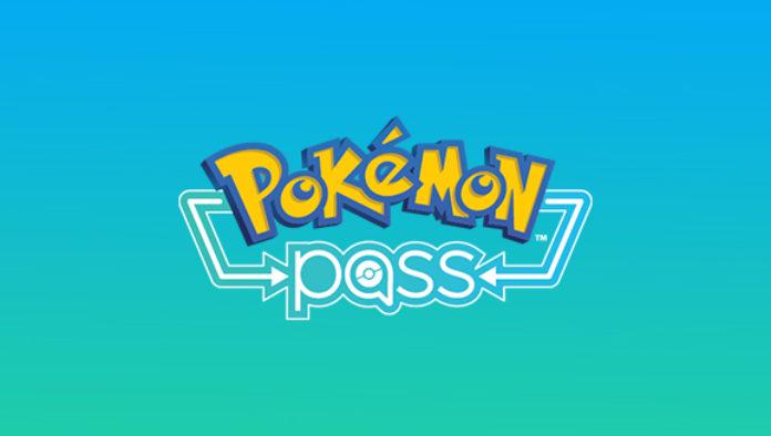 banner_pokemon_pass_app_pokemontimes-it