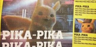 banner_pubblicita_20minutes_detective_pikachu_film_pokemontimes-it