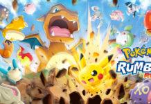 banner_rumble_rush_app_pokemontimes-it