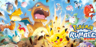 banner_rumble_rush_app_pokemontimes-it