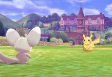 banner_spada_scudo_compatibilita_switch_go_pokemontimes-it