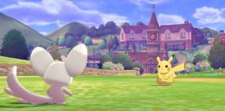 banner_spada_scudo_compatibilita_switch_go_pokemontimes-it