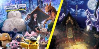 banner_trailer_mewtwo_evolution_detective_pikachu_film_pokemontimes-it