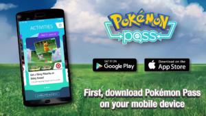 banner_trailer_pokemon_pass_app_pokemontimes-it