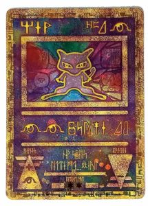 carta_promo_mew_mewtwo_evolution_film_pokemontimes-it