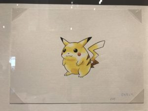citi_exhibition_manga_img02_eventi_pokemontimes-it