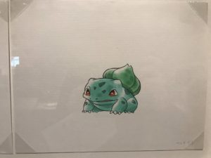 citi_exhibition_manga_img03_eventi_pokemontimes-it