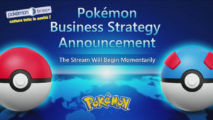 conferenza_01_2019_videogiochi_pokemontimes-it