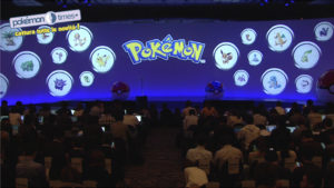 conferenza_02_2019_videogiochi_pokemontimes-it