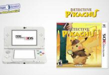 detective_pikachu_switch_02_conferenza_2019_videogiochi_pokemontimes-it