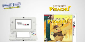 detective_pikachu_switch_02_conferenza_2019_videogiochi_pokemontimes-it