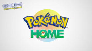 home_01_conferenza_2019_videogiochi_pokemontimes-it