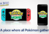home_02_conferenza_2019_videogiochi_pokemontimes-it