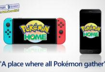home_02_conferenza_2019_videogiochi_pokemontimes-it