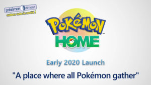 home_04_conferenza_2019_videogiochi_pokemontimes-it