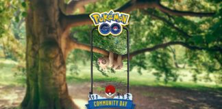illustrazione_community_day_slakoth_go_pokemontimes-it