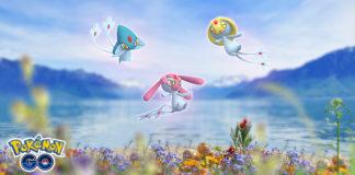 illustrazione_mesprit_azelf_uxie_go_pokemontimes-it