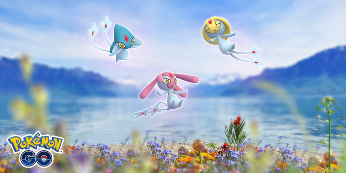 illustrazione_mesprit_azelf_uxie_go_pokemontimes-it