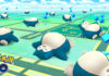 illustrazione_snorlax_go_pokemontimes-it