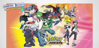 masters_01_conferenza_2019_videogiochi_pokemontimes-it