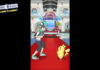 masters_02_conferenza_2019_videogiochi_pokemontimes-it