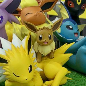 modellino_eevee_evoluzioni_img01_gadget_pokemontimes-it