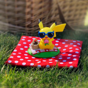 modellino_funko_a_day_with_pikachu_sweet_days_are_here_gadget_pokemontimes-it