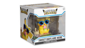 modellino_funko_pikachu_figure_sweet_days_gadget_pokemontimes-it