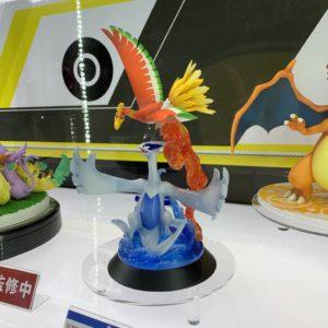 modellino_lugia_hooh_img02_gadget_pokemontimes-it