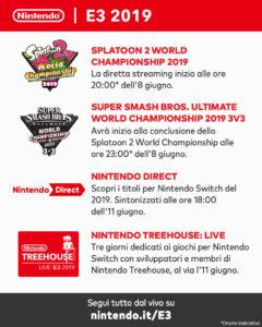 nintendo_direct_e3_2019_videogiochi_pokemontimes-it